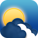 Weather Forecast Channel by droidworldsol