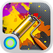 The Boombox Hola Theme by Hola Launcher Themes
