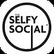 Selfy Social by Mediabite