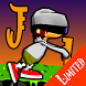 Jonny Legend Free by lochSoft Entertainment