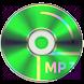 John Lennon Canciónes todos los tiempos memorias by Lyrics Musica Mp3