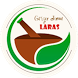 Griya Jamu Laras by PeY Greatz