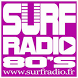 Surf Radio 80 by Nobex Radio