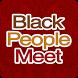 Black People Meet Singles Date by Black People Meet