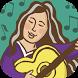 Daria Music