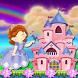 Princess Sofia Adventure Game by Super Drake World
