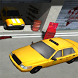 Modern Taxi Driving Racing 3D by JohHara