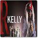 R.Kelly Mp3 Songs by Tangguakrapek