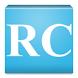 Raichur Caliber by RR Android DevTeam