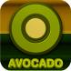 Avocado HD Icon Pack by SaintBerlin