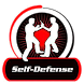 Self Defense by Studio.Mobile