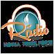 Rádio Nossa Torre Forte by Silva Comunicação