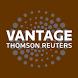 VANTAGE, Thomson Reuters by TapCrowd