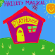 Hailey's Magical Playhouse