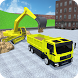 River Road Builder: Constructionworks 2018
