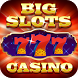 Slots Casino: Double Big Win by Tirta Jaya Games