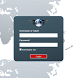 ANS Infotech VTS by Xpress Web Solutions