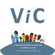 ViC Gorla Magg per Esercenti by Y-Tech s.r.l. - Milano