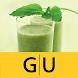 Grüne Smoothies by Gräfe und Unzer Verlag GmbH