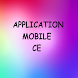 Apps SN by ATC MEDIA