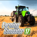 New Farming Simulator 17 tips by Aerox Tech