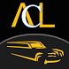 ATL CITY LIMO APP by Jasper IT Inc