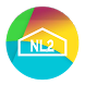 NLauncher 2 Material Design by Naresh Babu [Nlabs]