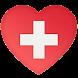 Zapytaj lekarza - abcZdrowie by NextWeb Media