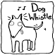 Dog Whistle Animated by Professionals
