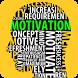 Imagens de Motivação by Studio Ph Imagens