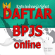 DAFTAR BPJS by Patriot Inc