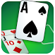 FreeCell Solitaire HD by Bor Koek