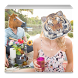 Animal Face Maker by Pixel Studio App