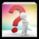Randomizer by ADOC Apps