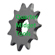 Quarter Midget Tools by Corey Broman