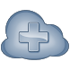 CloudEHR DEMO - Health Record by SoSoft