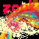 Zouk Music ONLINE by Clar de Luna
