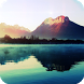 Mountain Live Wallpaper by DreamWallpapers
