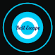 Ball Escape by Andio Technologies Private Limited