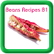 Beans Recipes B1 by RecipesChef