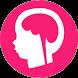 Child Neurology by Simo Store