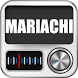 Mariachi Music - Radio Stations by Droid Radio