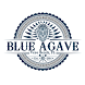 Blue Agave by bfac.com Apps