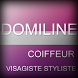 Domiline Coiffure by AppsVision