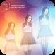 Bokeh Blend Photo Editor Pro by CHK Developers