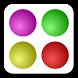 Balls by CodeArt