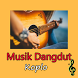 Musik Dangdut Koplo by Danonte
