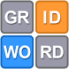 Gridword