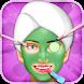 Makeup Salon - Girls games by 6677g.com
