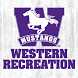 Western University Recreation by InnoSoft Canada Inc.